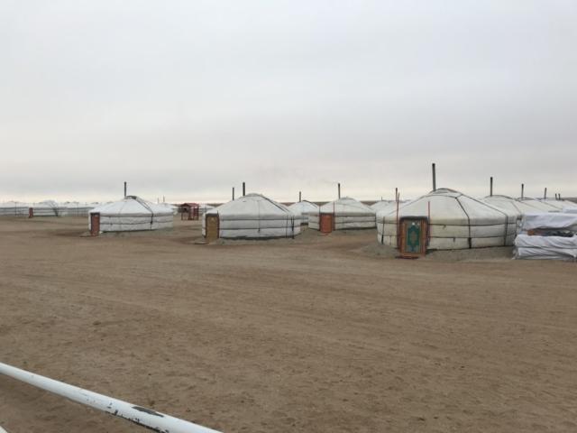 Site camp (4)