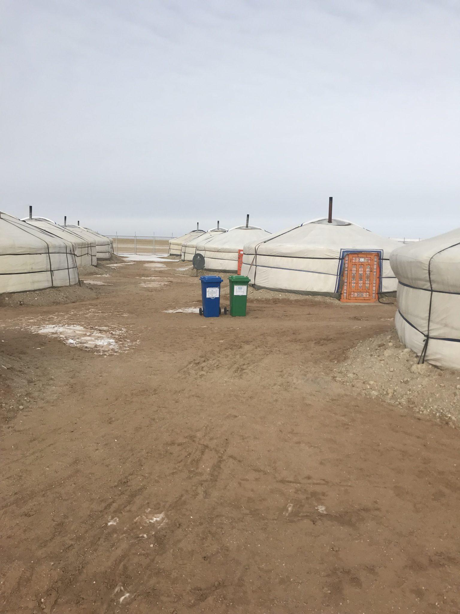 Site camp (3)